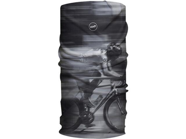 HAD Originals Bike Ceinture chaude, giro